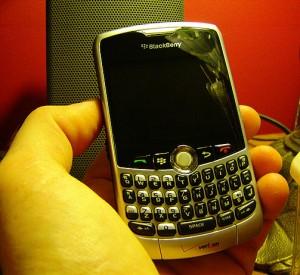 blackberry-kochi-police