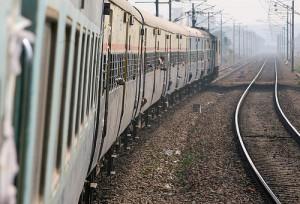cochin-metro-rail