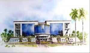 hpcl-malls-in-cochin