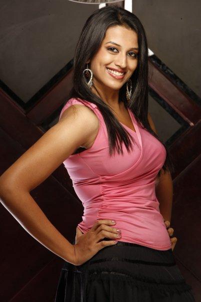 Valuable Kerala hot girl photo