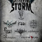 Gathering of Storms : The rockers of Cochin meet up tomorrow