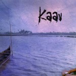 Kaav – The rockband with a feel of Indian Music