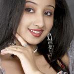 aishwarya-muraleedharan