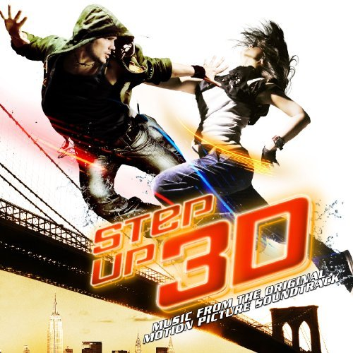 Step Up 3D – a real treat for its fans | Movie Review
