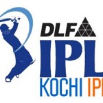 Kochi IPL : Buy two Kochi IPL Tickets and get one free