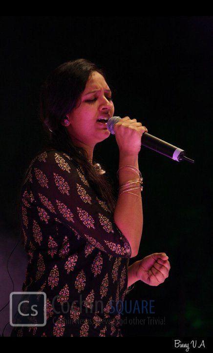 panchari melam - photo #30