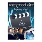 Bollywood night @ Ava Lounge ,Dream hotel cochin