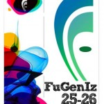 FuGenIz – Tech fest at Sree Gurukulam College ,Kolencherry