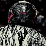 Ghostryderz (12)