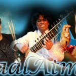 """Taal Atma"" – Jugalbandi of Contemporary and Classical Dance and Music"