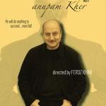 Kuch bhi ho saktha hai – dramatized autobiography of Anupam Kher @JT PAC