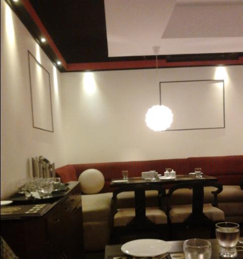 wangs kitchen a chinese food paradise cochinsquare
