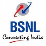 BSNL 4G service is in Kochi