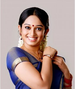 trivandrum chat In the category personals thiruvananthapuram you can find more than 1,000 personals ads, eg: matrimonials, friendship or women seeking men.