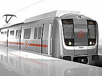 Kochi Metro Rail – A Sneak Peek