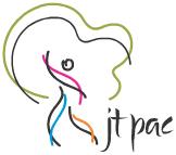 JTPAC presents CHANAKYA