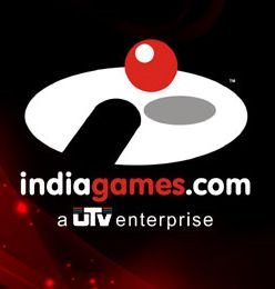 Indiagames along with Csharks invites gamers for meet-up at Kochi on 17th September