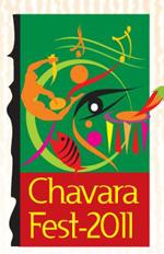 Chavara Fest 2011 from 9th December