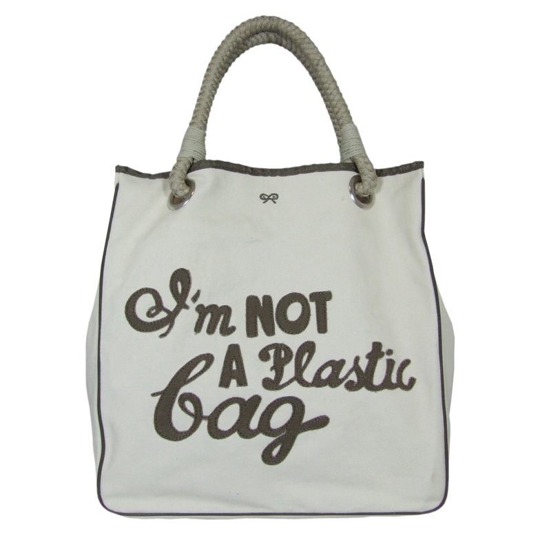 ban of plastic bag Richland county might soon pass a ban on plastic bags if so, it would become  the first inland county in the state to do so.