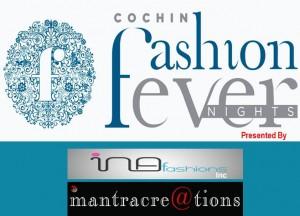 Cochin Fashion Fever