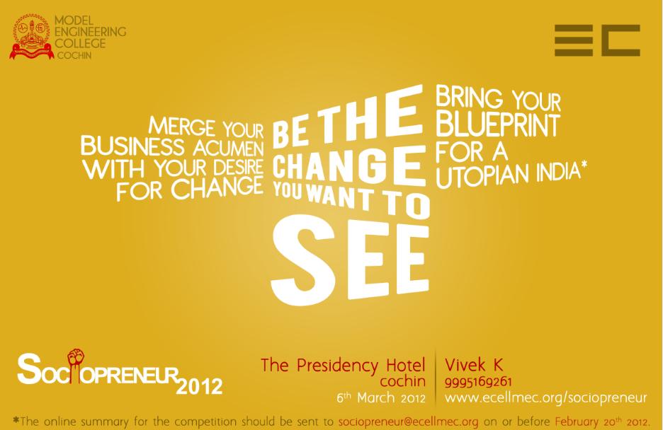 sociopreneur 2012