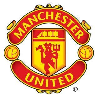 Manchester United Restaurant Bar in Kochi ?