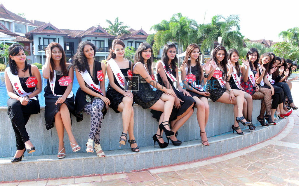 Miss-Queen-of-India-2012-1
