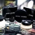 bridal makeup (4)