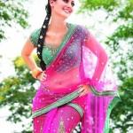 bridal makeup cochin (7)