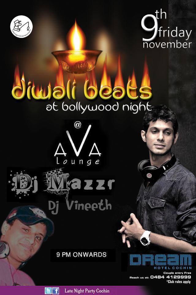 Diwali Beats