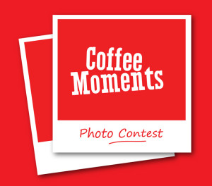 coffee-moments-layout