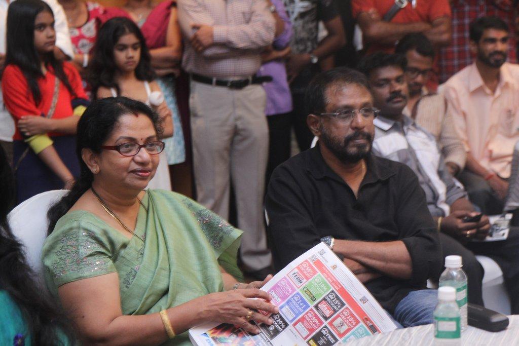 Wtzup Trivandrum Launch News & Photos 21