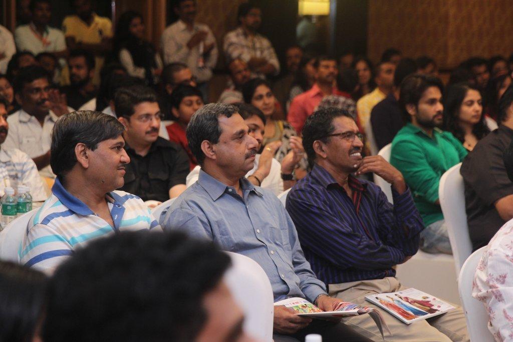 Wtzup Trivandrum Launch News & Photos 22