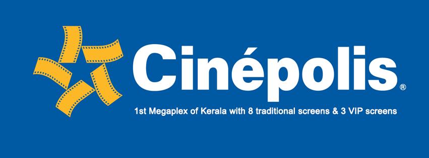 cinepolis-kochi-movies